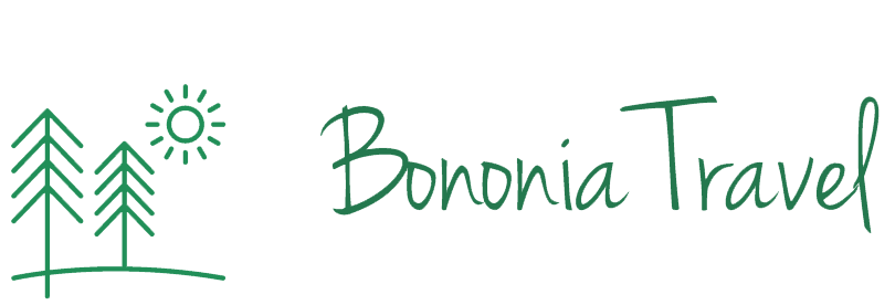 Bononia Travel